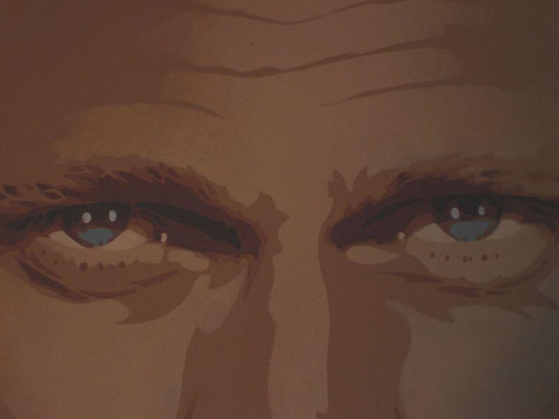 Steves eyes Chippendale 341