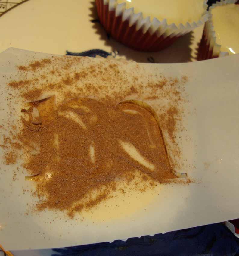 3 stencil cake 72