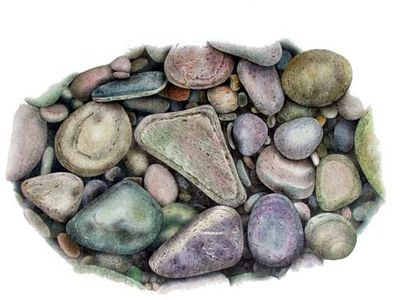 Scottishstones