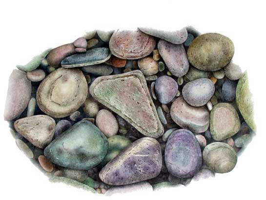 Scottishstones