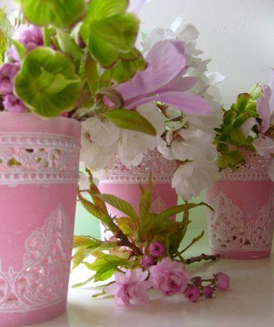 Pink ilva n blossom 08