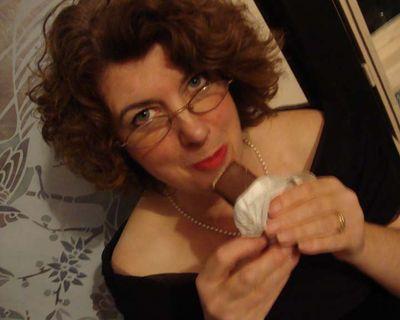 Margarita during interval 67