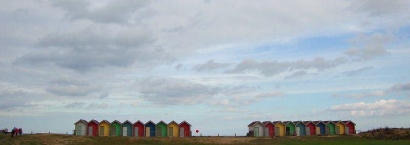 Blyth beach 831