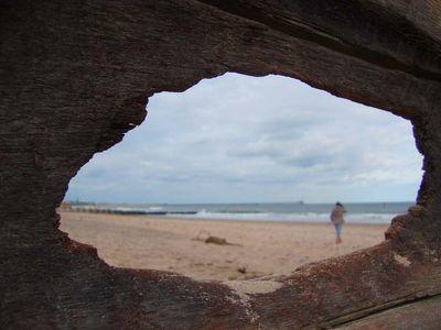 Blyth beach 827