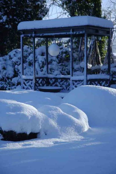 11chippendale day bed in snow 4616