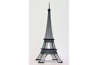 4-Eiffel%20Tower