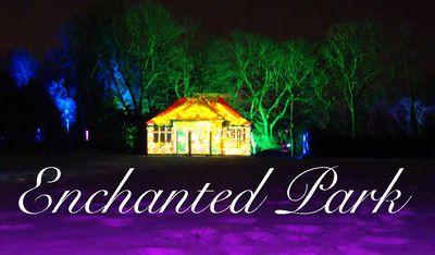 0enchanted park title78