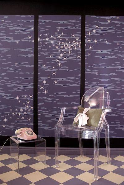 Reflections stencil windows.05