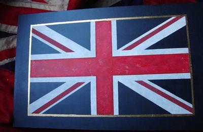 Union flag42
