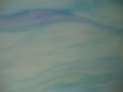 Sea mural 36