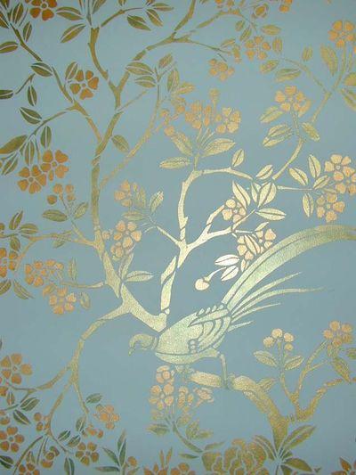 Chinoiserie stencil library blue jpg
