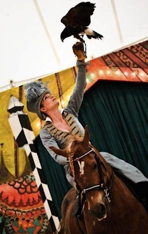 Circus11