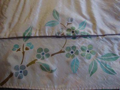8stencil blossom detail 85