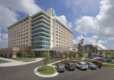 PHFCCES_Embassy_Suites_Hampton_Roads-Hotel_Spa_and_Convention_Cente_gallery_welcome