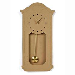 Pendulum_clock_72_250