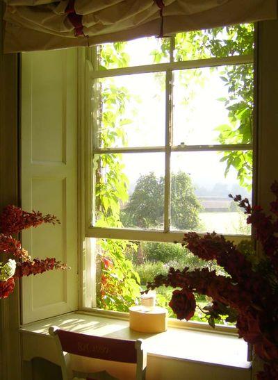 Stocksfield hall gustav garden97