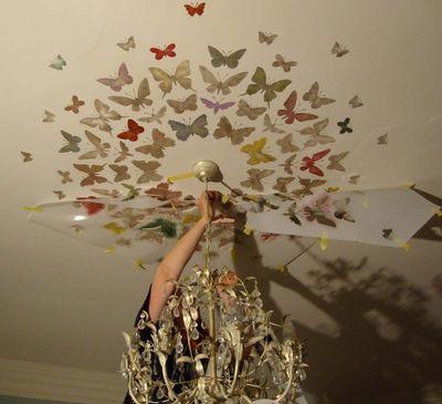 Butterfly stencil remove10