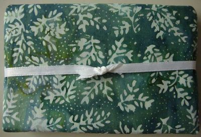 Betty's gift wrap 75
