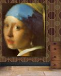 Chippendale The Pearl Earring