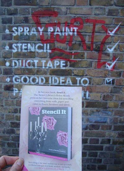Stencil it spitalfields 06