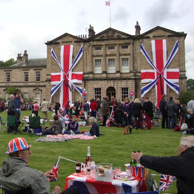 1 bywell hall bunting 660