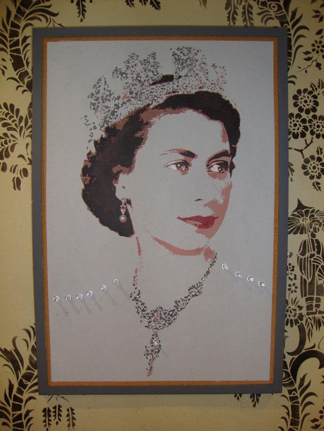 Queen piboard contrs frame22