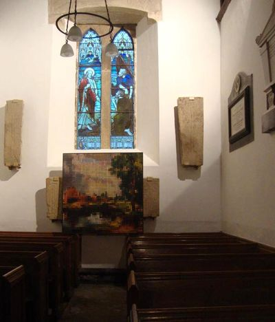 Bywell arts 12 249