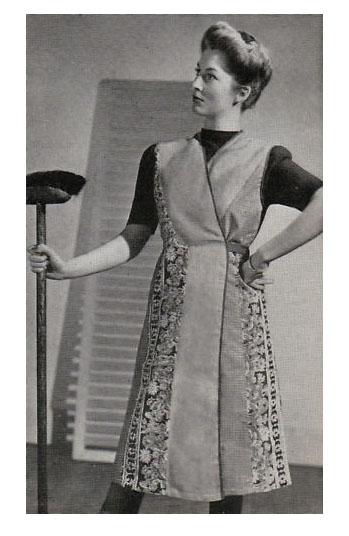 1940sutilitycoat