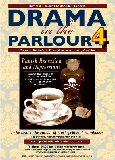 DramaInTheParlour4