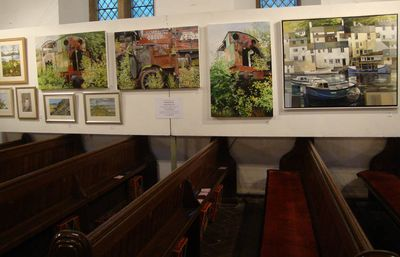 Bywell arts 12 273
