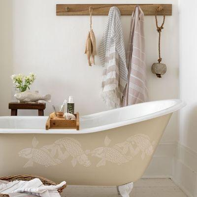 96_00000d061_dee2_orh550w550_natural-bathroom3