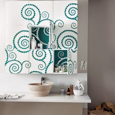 96_00000cacc_e8b7_orh550w550_patterned-bathroom-storage
