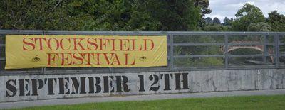Festival banner 1647  copy