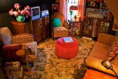 3 rachels deco lounge SE054