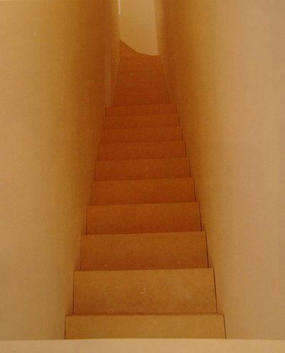 Aus vogue stairs54