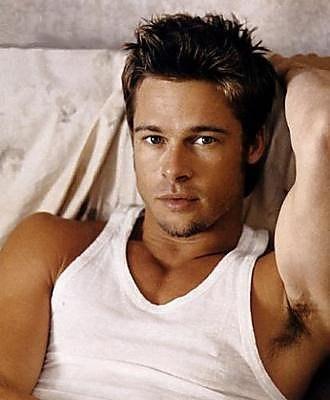 Brad-Pitt-Vanity-Fair