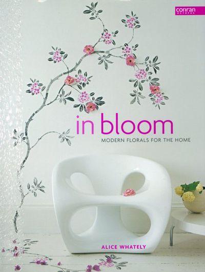 DR2 cherry blossom stencil library