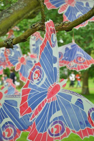 Bywell butterflies 040