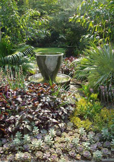 2 teacup garden 061