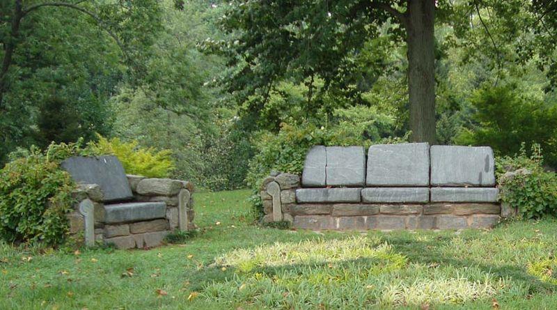 11 chanticleer stone sofa.10