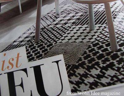 Wohn idee floor pattern 467