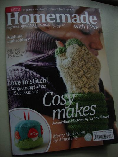 HMWL Oct issue.599