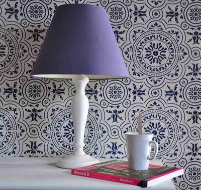 T2 tile stencil wall.015