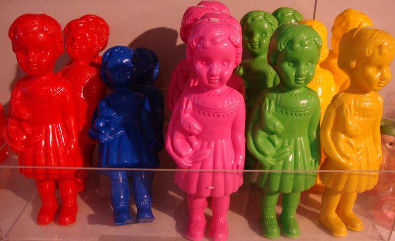 Baltic dolls97