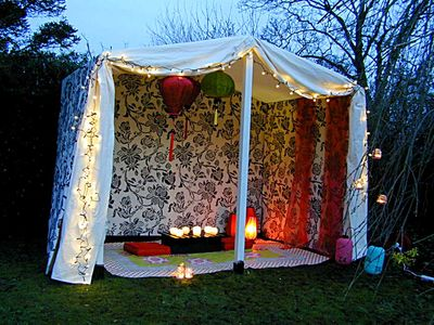 Stencilled tent gmt54  2 final