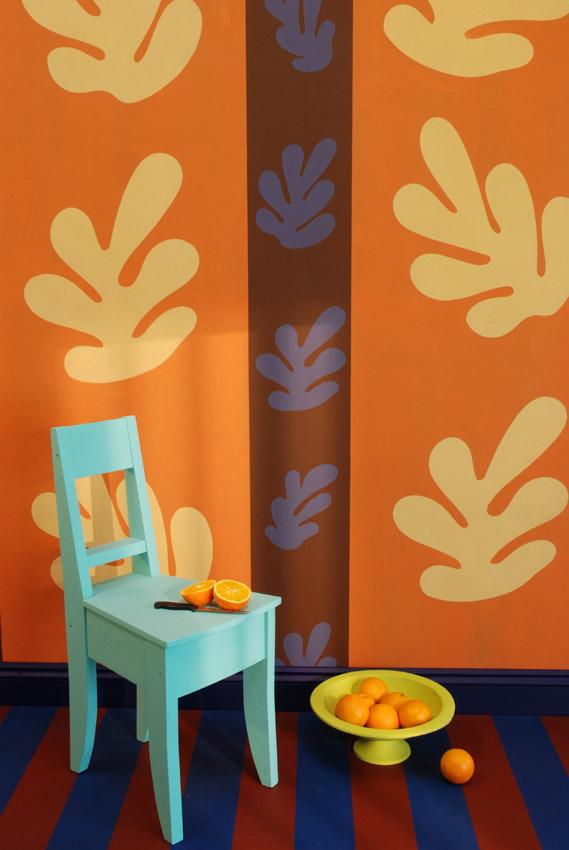 DM17 Matisse stencil lr