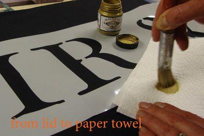 3 paper towel 00