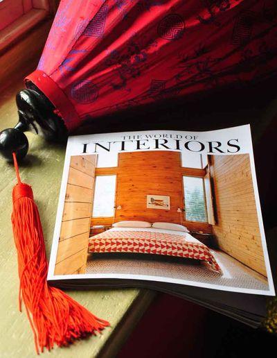 Interiors mag Aug 102