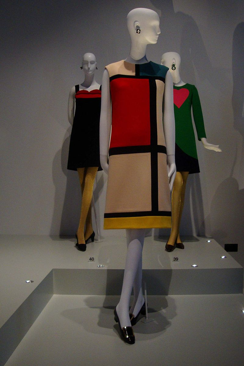 YSL Bowes Museum29