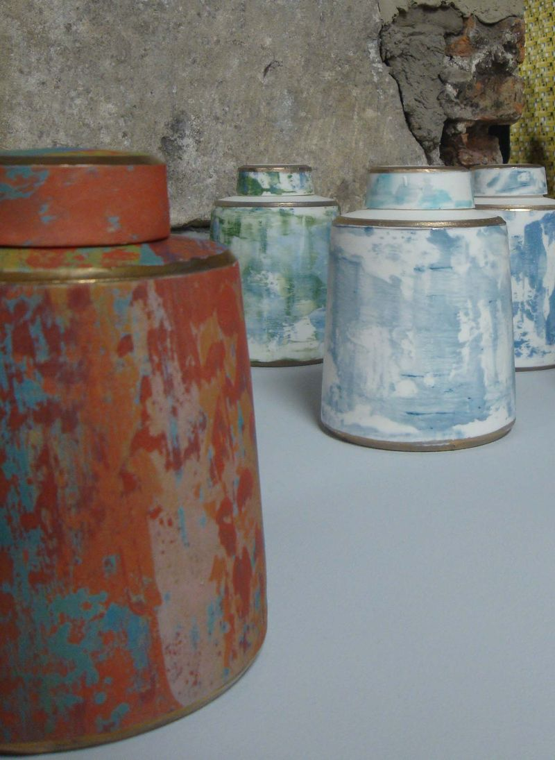 NDesignFestival pots2